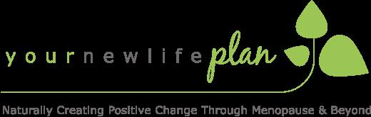 logo-ynlp